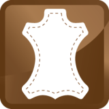 leather-cleaning-icon